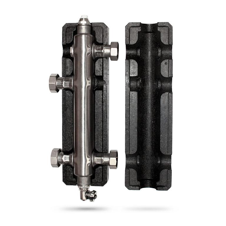 Раствор жидкого нужно сколько гидроизоляции добавлять стекла в для