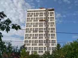 Первая котельная на напольных котлах HORTEK в г. Уфа