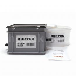 Нейтрализаторы конденсата HORTEK NK150