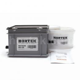 Нейтрализаторы конденсата HORTEK NK100
