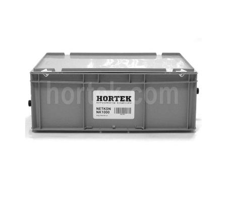 Нейтрализаторы конденсата NK1000