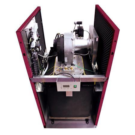 Устройство конденсационного котла HORTEK HL380
